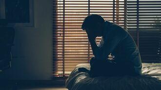 孤独死した50代警備員の部屋に見た残酷な孤立