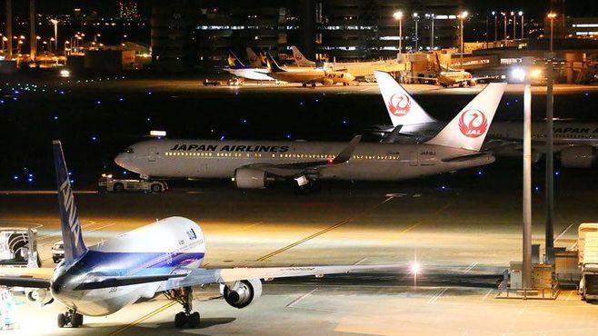 福岡は「東アジアのハブ空港都市」になれるか