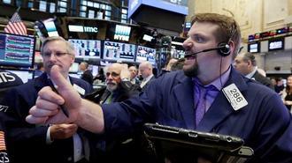 日本株はこれからズルズル下がり続けるのか