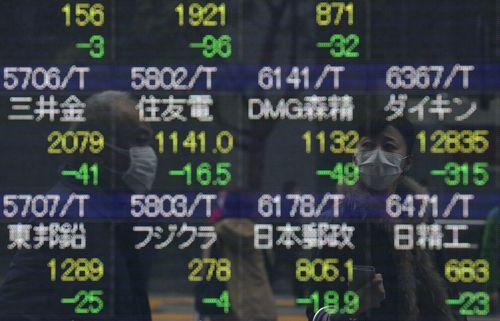 株価 の 富山 化学