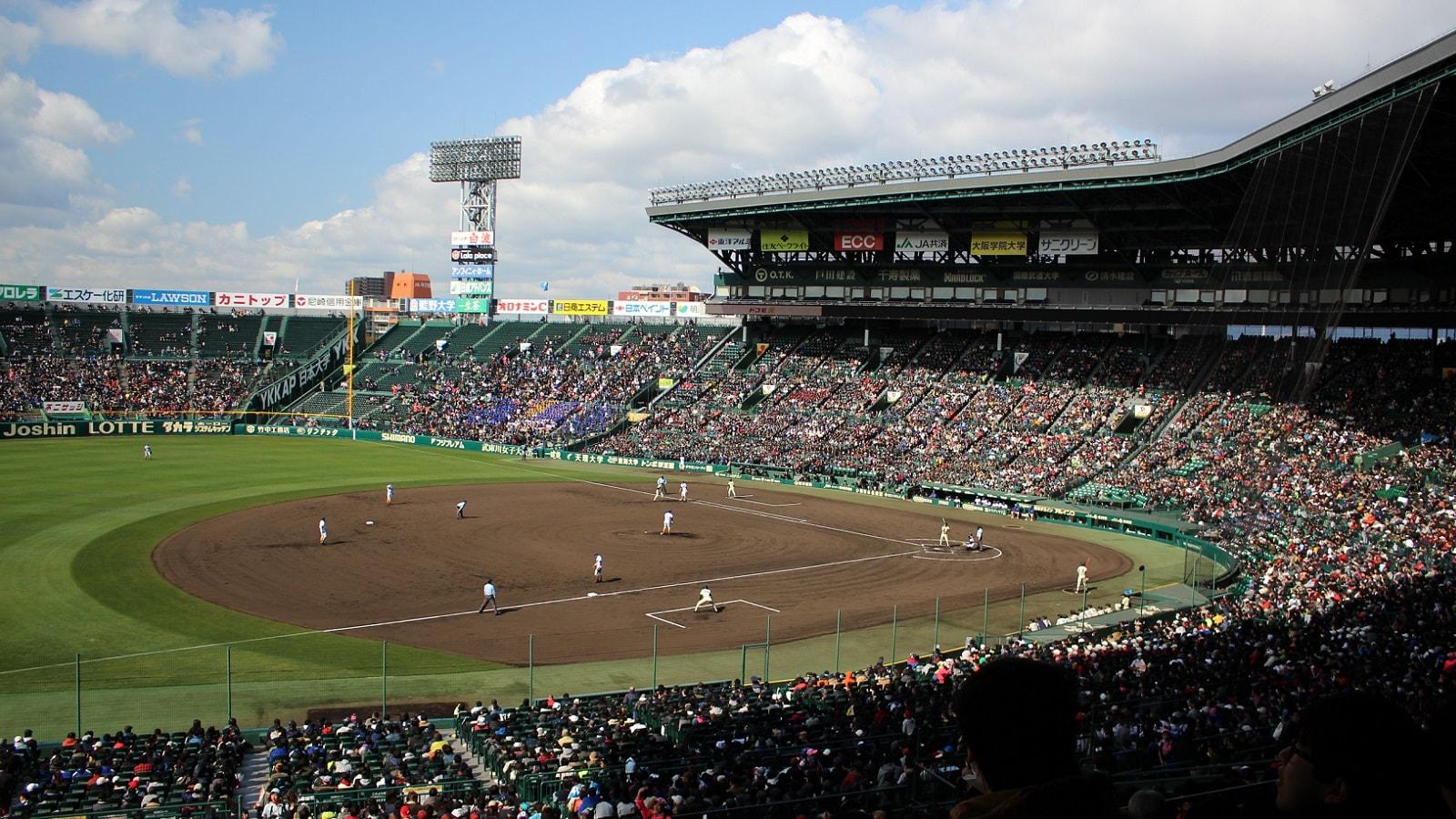 野球の画像 p1_34
