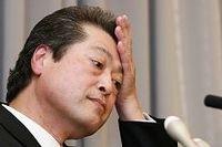 (上)アデランスHDは岡本社長と2人の創業者が退任、引き続きスティールの出方に注目