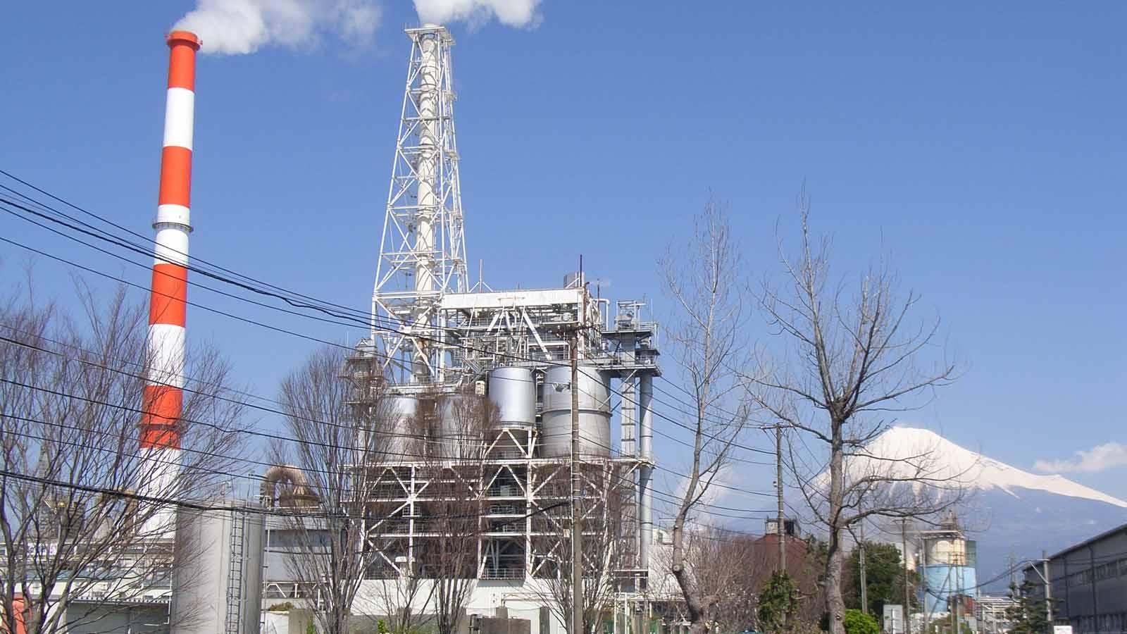 日本製紙が「生産能力2割削減」を決めた事情 | 素材・機械・重電 | 東洋 ...