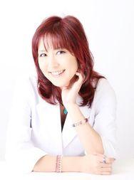 岩本 麻奈   著者ページ   東洋経済オンライン   経済ニュースの新基準