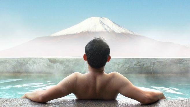 ポカポカに温浴効果を高める入浴剤ベスト10
