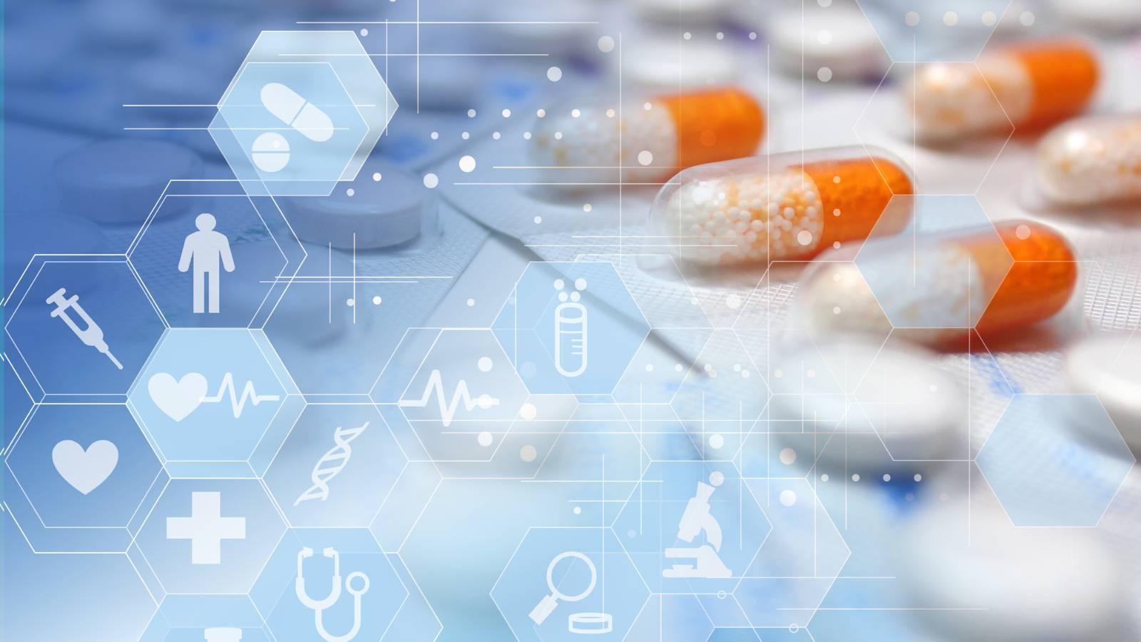 日本の医療をGAFAに牛耳られない為に必要な策 個別商品・サービスでなくエコシステムがカギ   政策   東洋経済オンライン