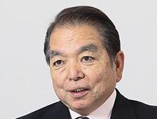 (インディード) 株式会社秋田製作所の求人 | Indeed