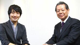 日本には政府から独立した政策変革案が必要だ