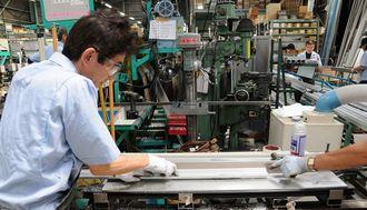 就活は大企業より「優良な中小企業」を狙え!