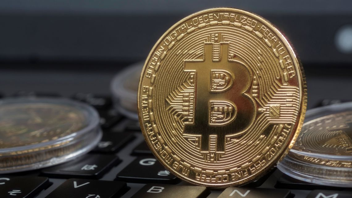 仮想通貨の鍵を握るのはやっぱりアマゾンだ