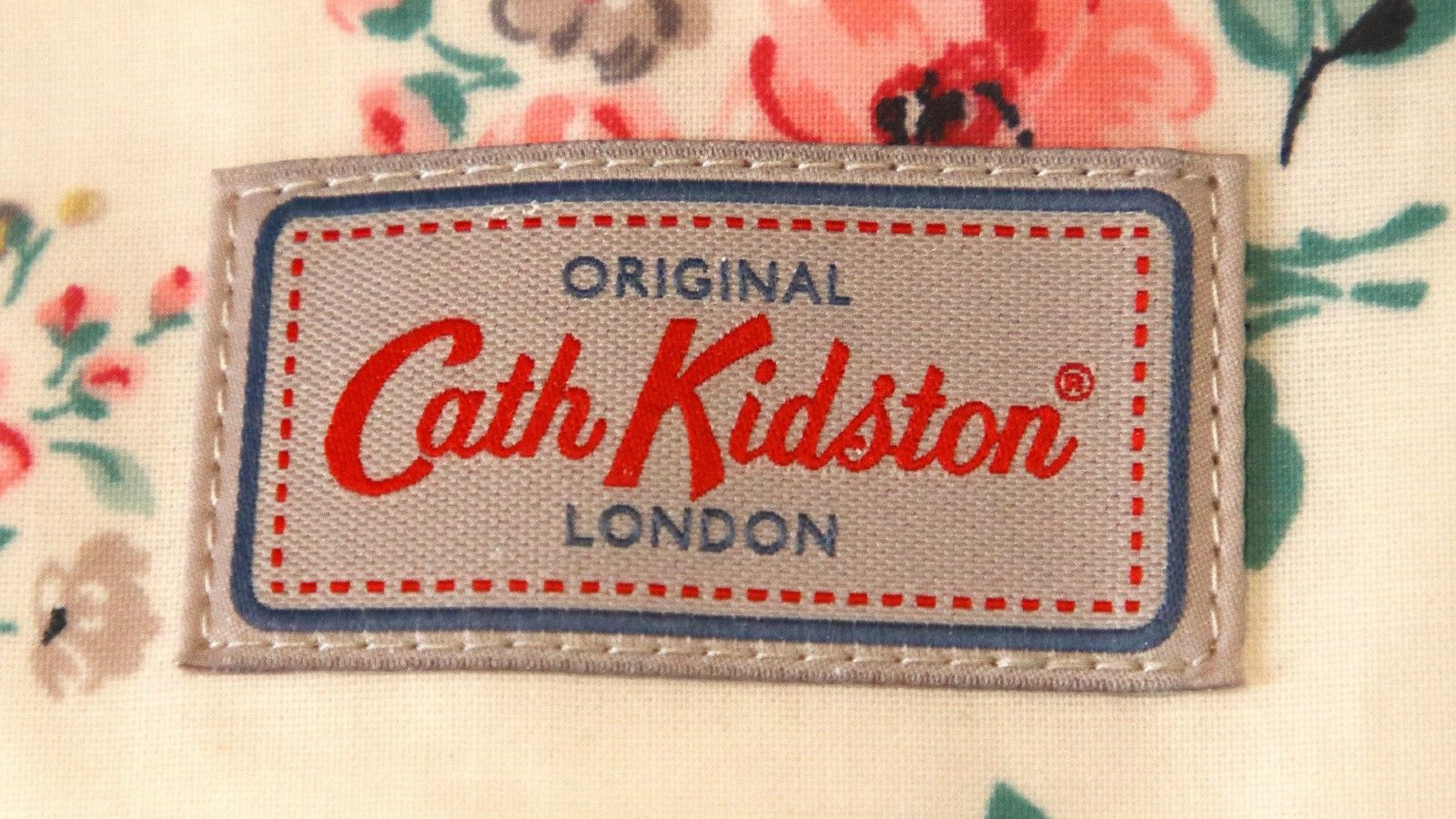閉店 キャス キッドソン