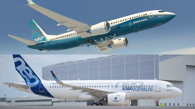 航空業界の将来を左右する新素材「SiC繊維」