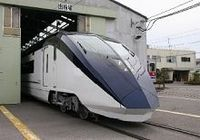 成田アクセス争奪戦、新線、新型車両を投入《鉄道進化論》