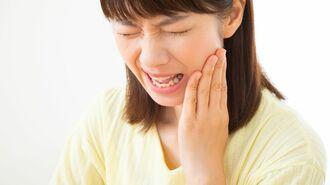 一度かかった虫歯は「完治しない」という事実