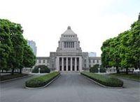 「不徳の独裁型指導者」が抱く野望