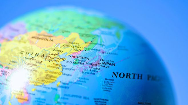 日本も「右傾化した」と世界から見られている