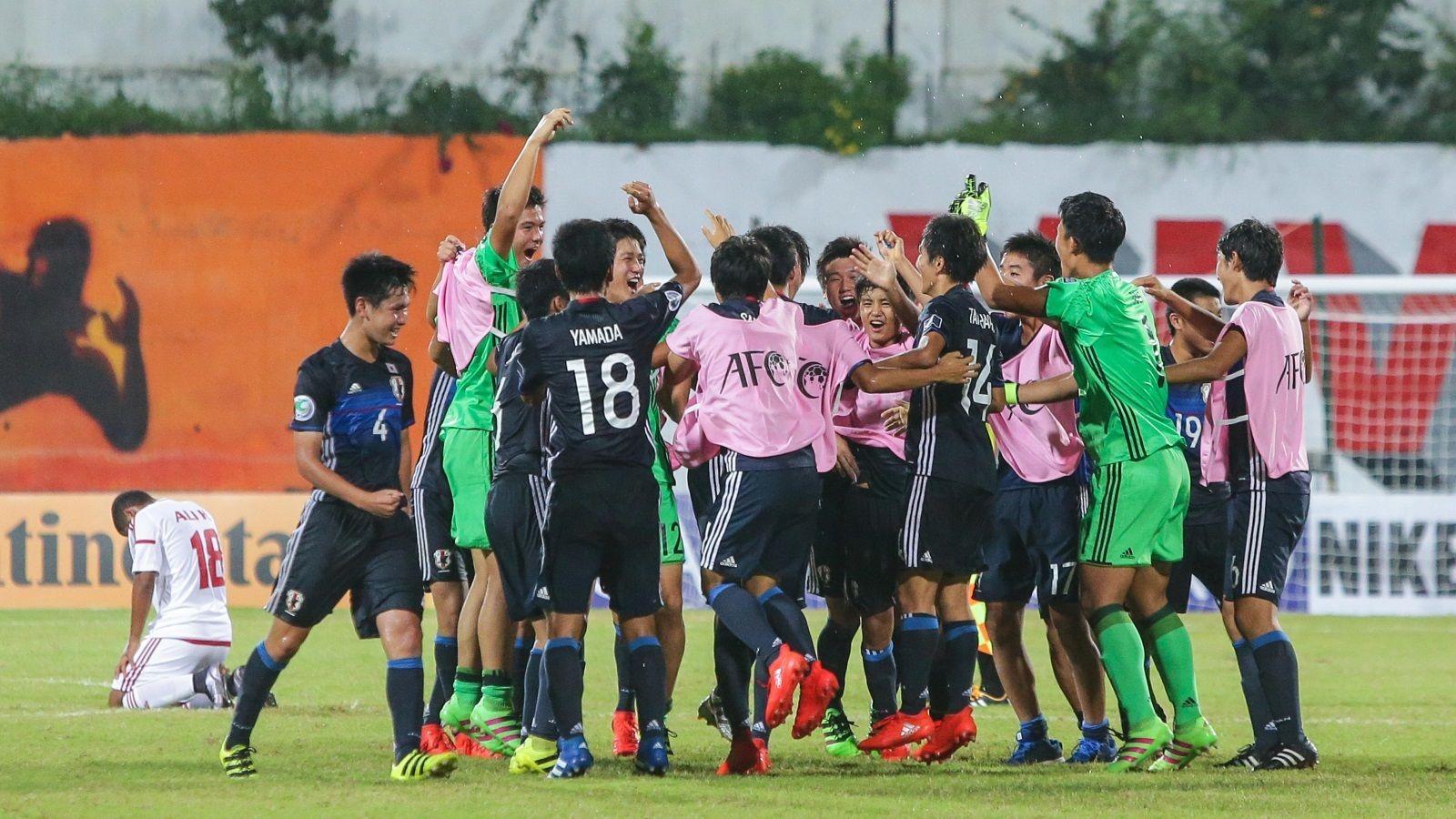 サッカー界を牽引する 広島出身 監督の視点 リーダーシップ 教養