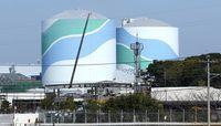 Japan to Restart Sendai Reactor