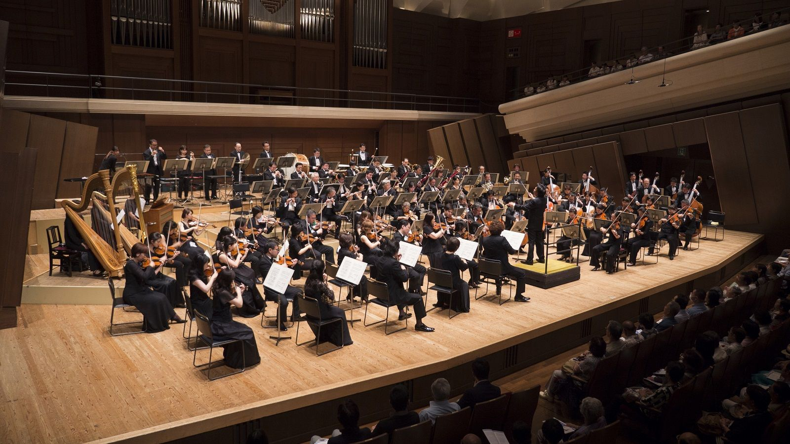 日本のオーケストラ」収入ゼロの辛すぎる窮状 | コロナ後を生き抜く ...