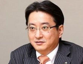 3割引きというキャンペーンを勝手に作ってチラシをまきました--西川光一・パーク24社長(第3回)