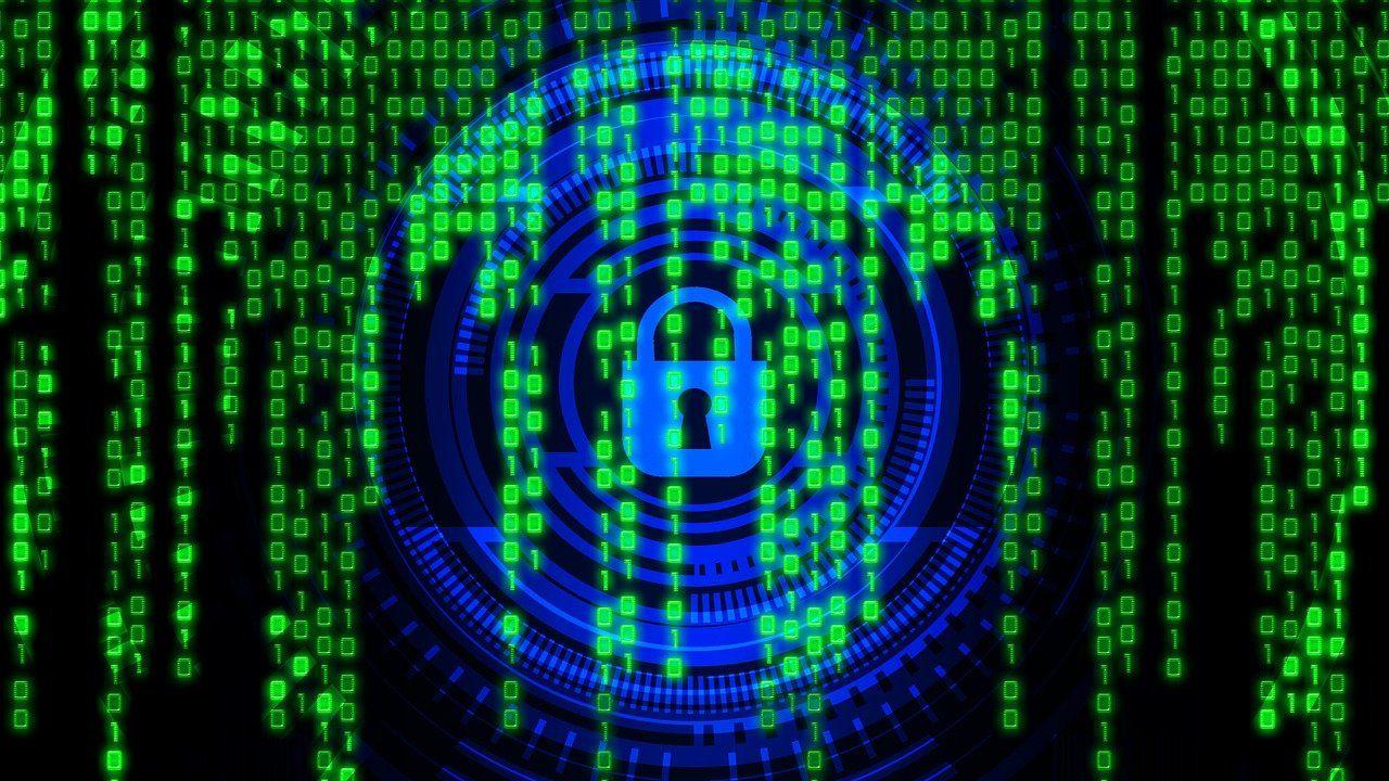 中国が「個人情報保護法」制定に踏み出す事情 個人情報の濫用に歯止め、公益目的には例外も   「財新」中国Biz&Tech   東洋経済オンライン