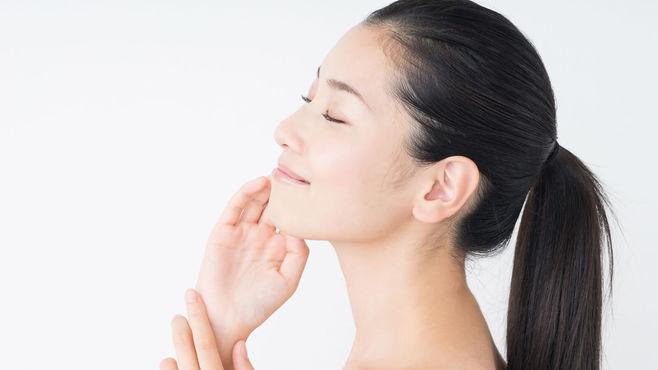 日本人女性の7割が「髪」で損している理由