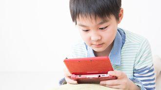 子どもを動かす近道「親の手書きメモ」の威力