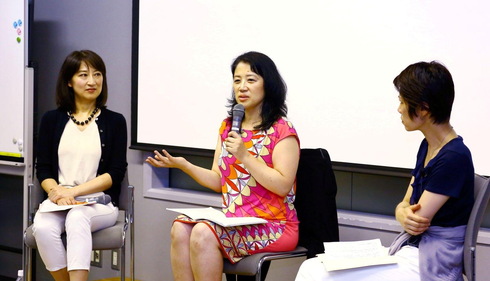 日本人がまだ知らない、図書館の可能性 | 世界キャリア家族の子育て ...