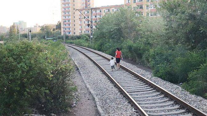 南北の「鉄道調査」で見過ごされた重要事実 | 北朝鮮ニュース | 東洋経済 ...