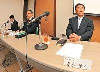 「ほっかほっか亭」反撃 関東と九州でガチンコ