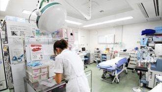 都道府県単位で異なる健康保険料率に注意