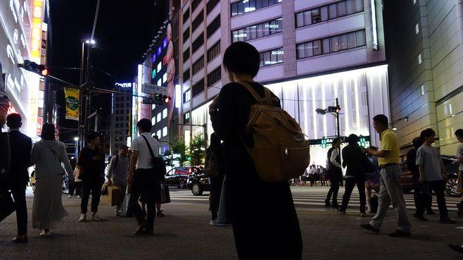 「貧困を脱した沖縄女性」が語る壮絶なる貧困
