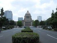 大連立を組んでも日本はよくならない--リチャード・カッツ
