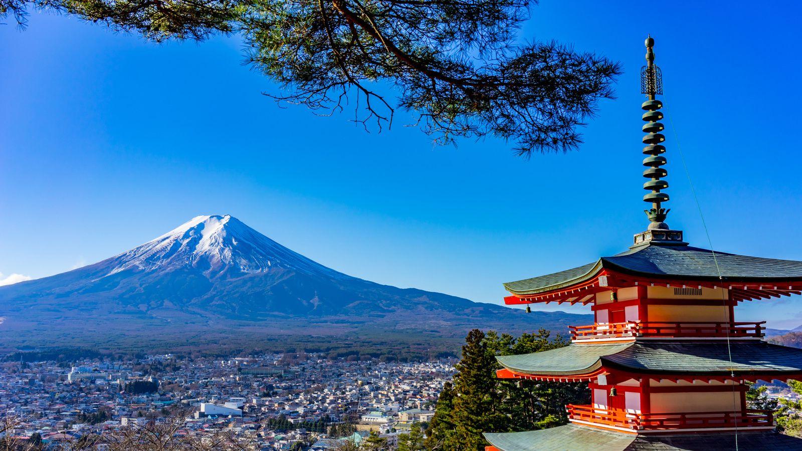 日本 反応 の コロナ 海外