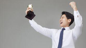 オリンピックが浮き彫りにする「表彰」の魔力