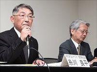 富士テクニカは公的支援受け、国内3位と統合へ。債務軽減、スリム化で生き残り図る