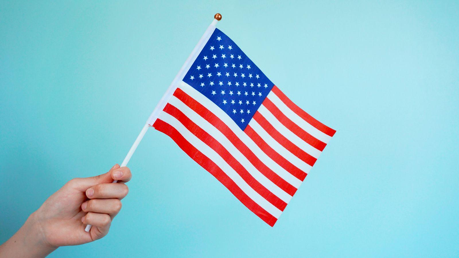 米大統領選、なぜ「高齢者候補」が好まれるのか | アメリカ大統領選2020 ...