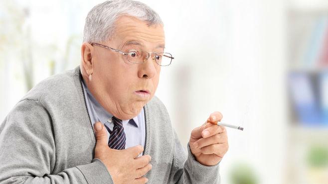 がん予防には「禁煙」「肥満対策」が欠かせない