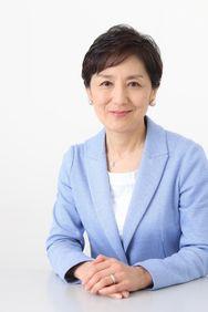 国谷裕子の画像 p1_9