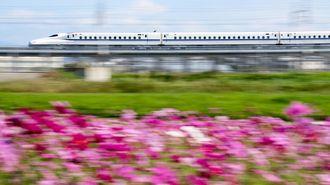 「鉄道世界一」は日本人の思い込みにすぎない