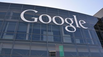 EUがグーグルに制裁金3000億円を下した理由