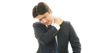 不調の原因がストレスとは限らない意外な事実