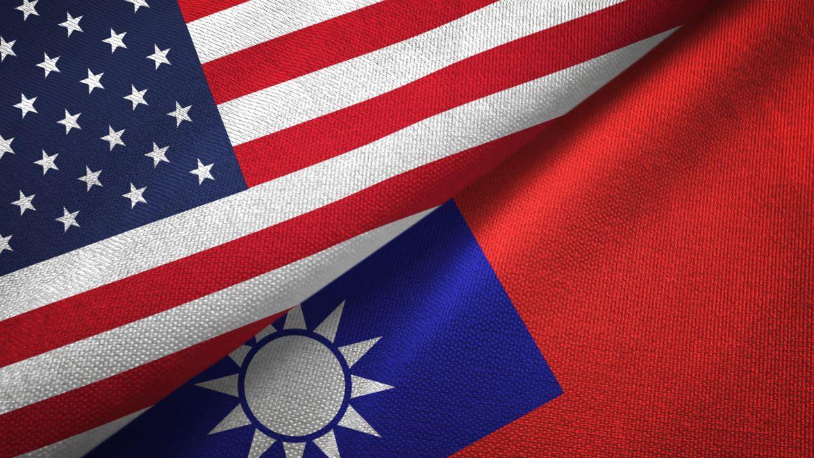 バイデン新政権で台湾が受ける政治経済的影響 台湾の国際的経済連携協定への加入が進むか   中国・台湾   東洋経済オンライン