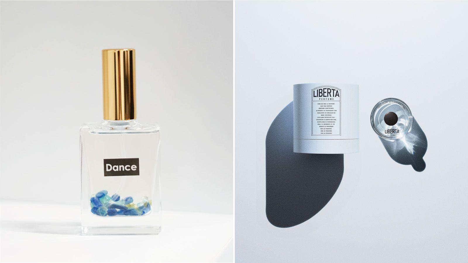 なぜ 流行っ た 香水