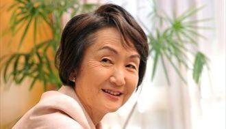 元ダイエー会長、横浜市の待機児童ゼロに挑む