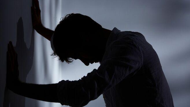 孤独死した40代男性の部屋に見た周囲との断絶