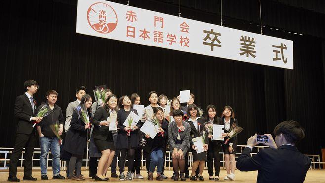 日本語学校、空前の「開設ラッシュ」に潜む不安