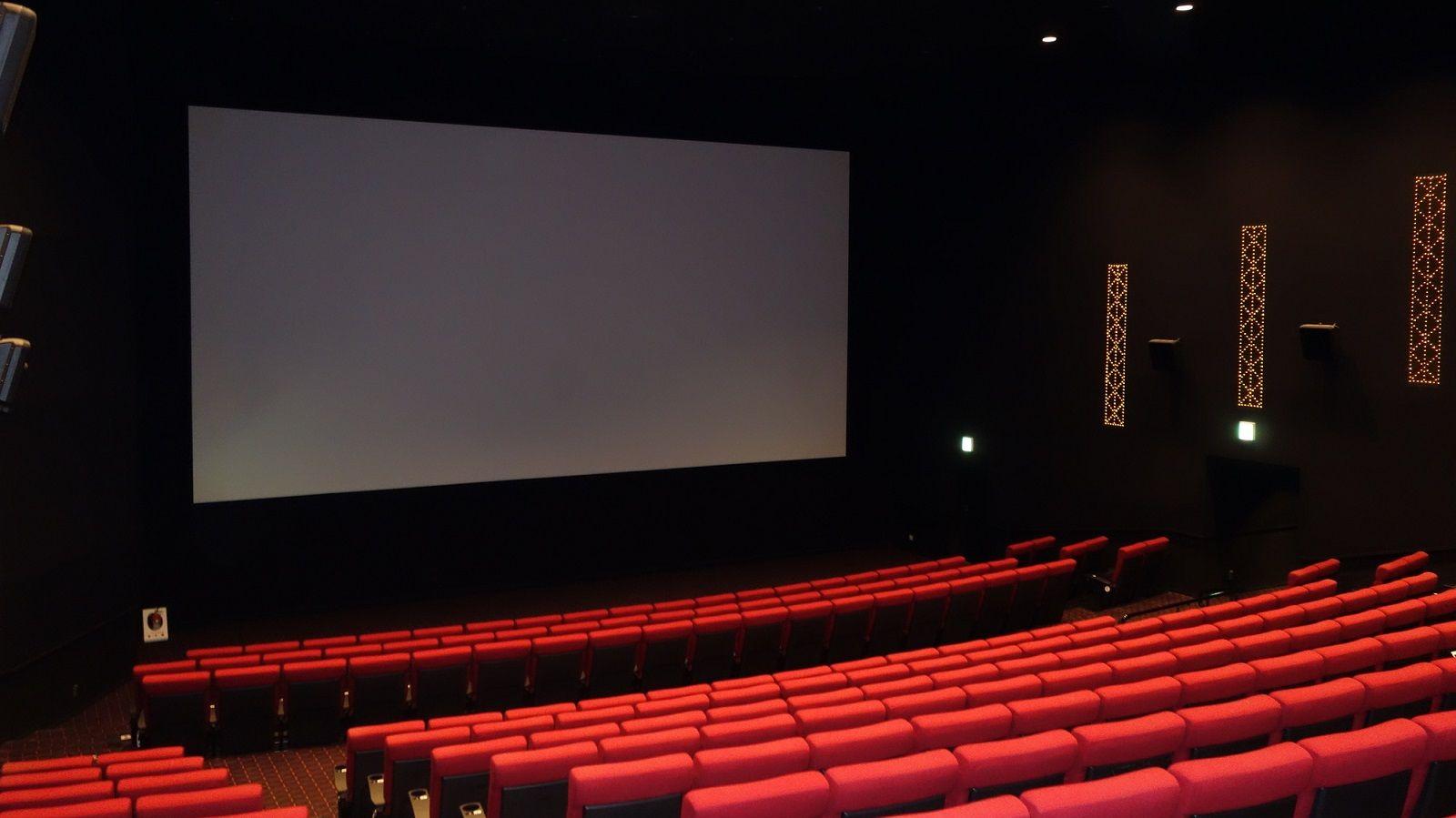 劇場公開か配信か」で揺れる映画界のジレンマ | 映画・音楽 | 東洋経済 ...