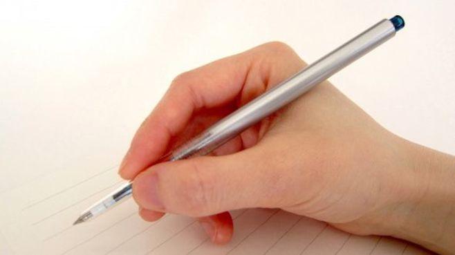すごい「手書きアプリ」はここまで進化した