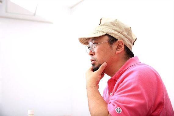 村上隆「日本人は成功者を妬み、引きずり下ろすクズ。欲求のレベルが幼稚。クールジャパンはアホ。」